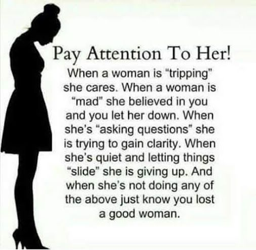 Dont Lose A Good Woman Sayings Thoughts And Other Stuff