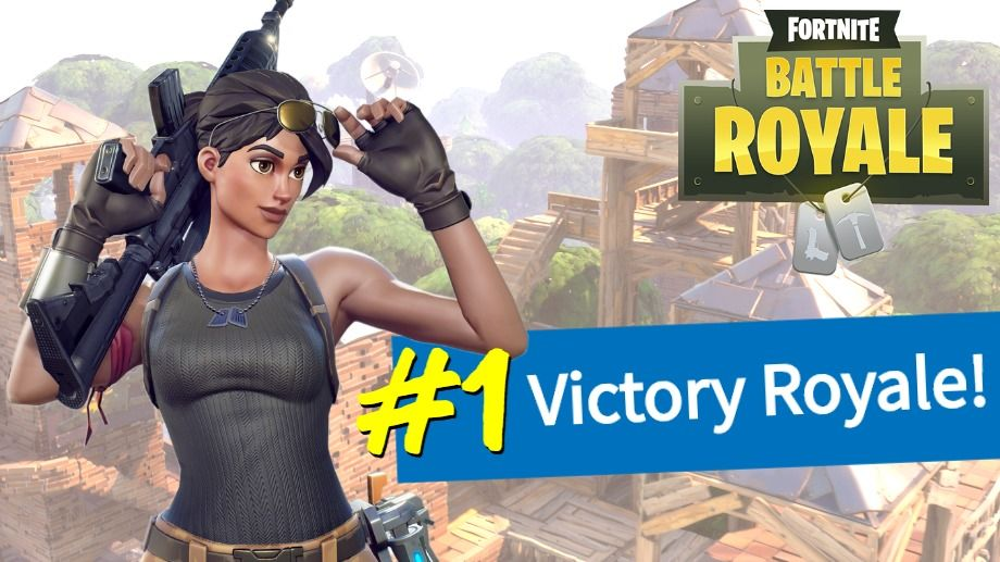 Editable Thumbnail For Gamers To Edit Online Youtube Thumbnails