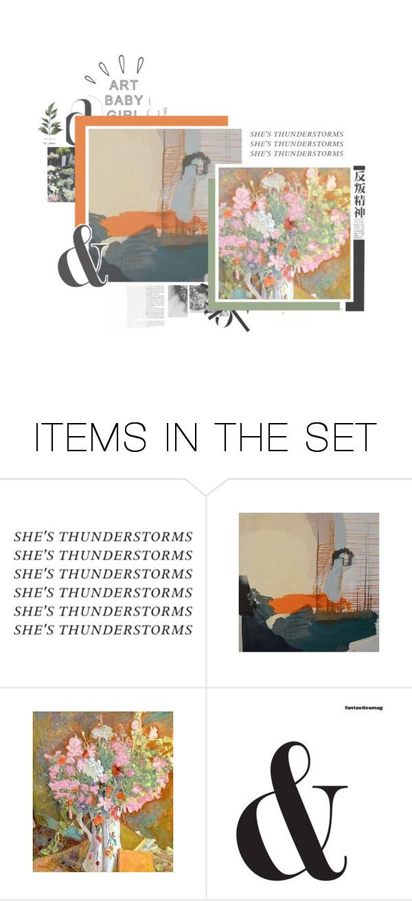 """the wind sings me to sleep"" by jennifertrimble ❤ liked on Polyvore featuring art"