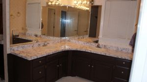 Pin On Master Bathroom Makeover