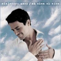 Alejandro Sanz Alejandro En 2019 Desde Cuando Alejandro Sanz