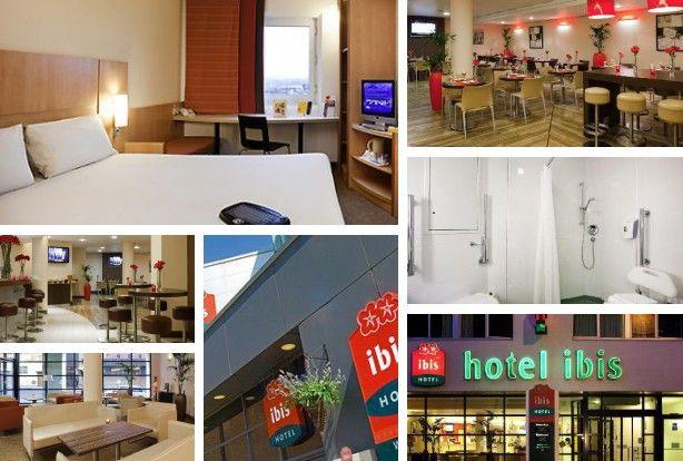 Günstige Hotels und B&Bs Schottland