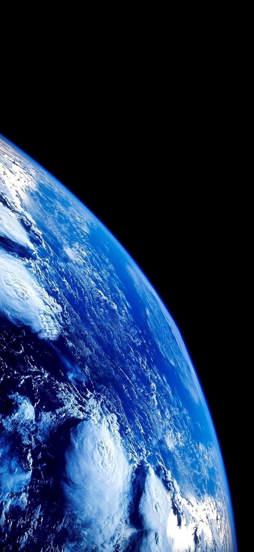 4k Ultra Hd Earth Wallpaper In 2020 World Wallpaper Best Iphone Wallpapers Wallpaper