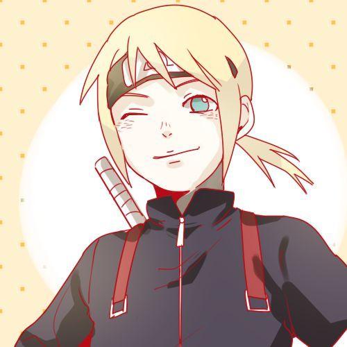 Inojung Animasi Seni Anime Gambar Anime
