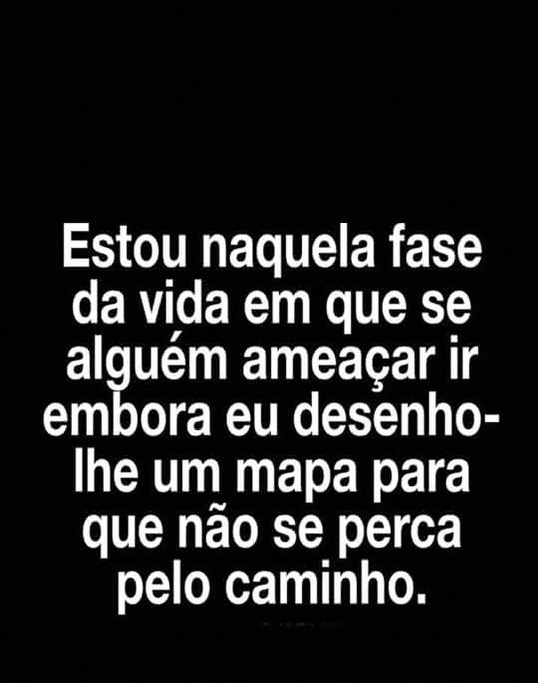 Bem Assim Bomdia Milca Rodrigues Milkinha Google Frases