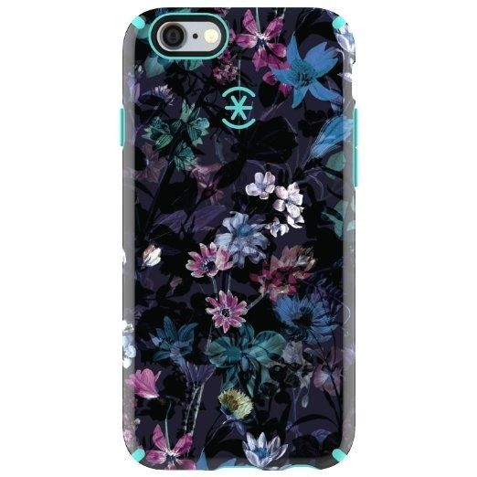 online retailer 871e9 5bbff 21 Of The Best Phone Cases You Can Get On Amazon | Tech | Iphone ...