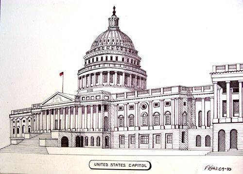 Pin by Frederic Kohli on US State Capitol Buildings in 2019