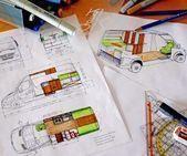 Photo of Van Life Guide: How To Build A DIY Camper Van Conversion    Source by beverleean…