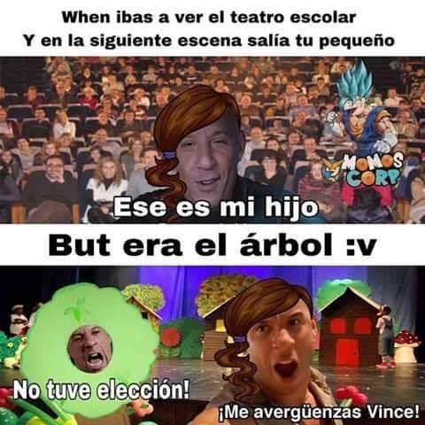 Pin De Emiliomlina En Memes Memes Divertidos Memes Graciosos Meme Gracioso