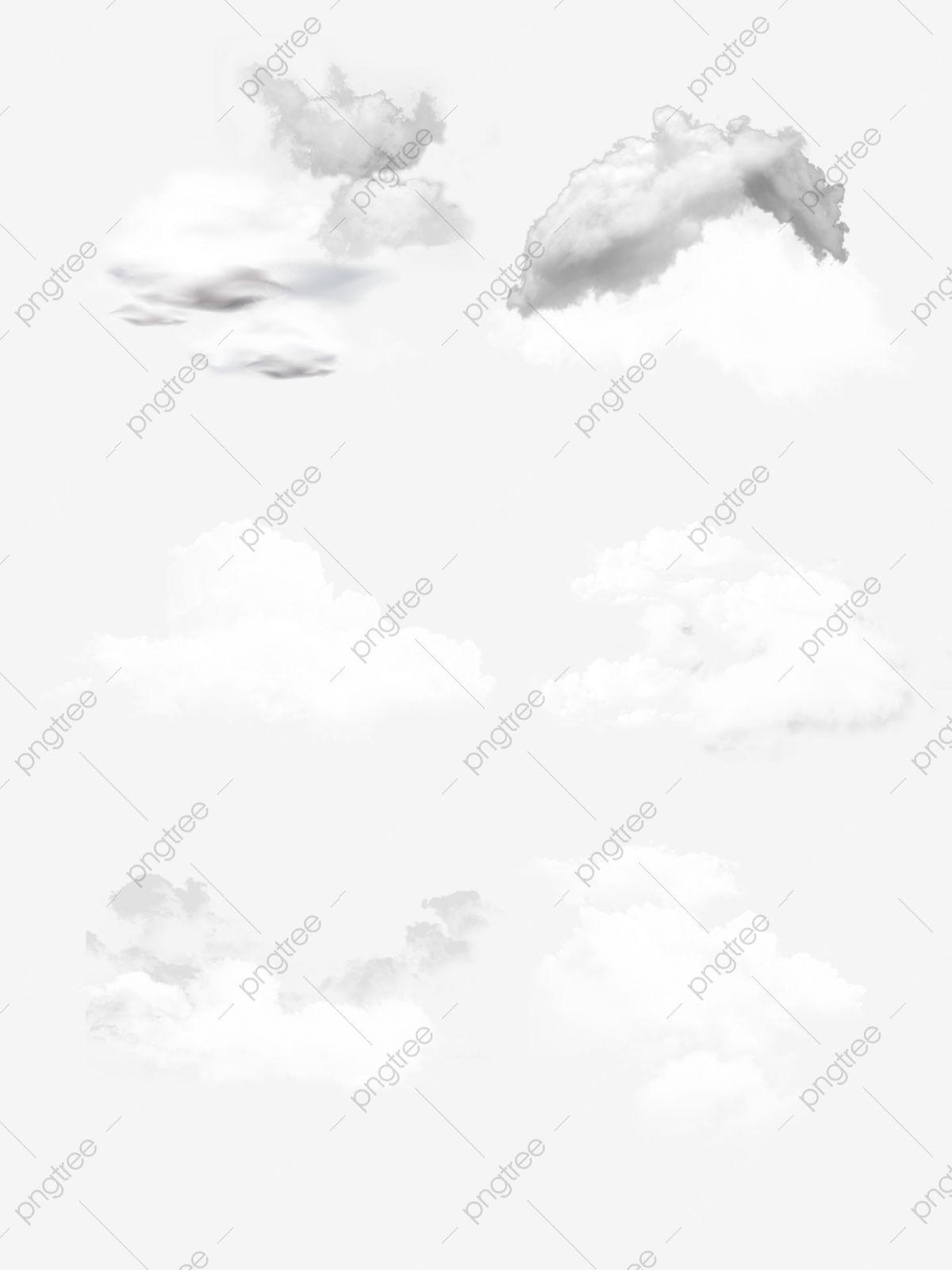 Diseno De Material De Decoracion Esponjosa De Nube Blanca Fisica Nubes Blancas Simulacion Simple Png Y Psd Para Descargar Gratis Pngtree In 2020 Material Design 4k Wallpaper For Mobile Clouds