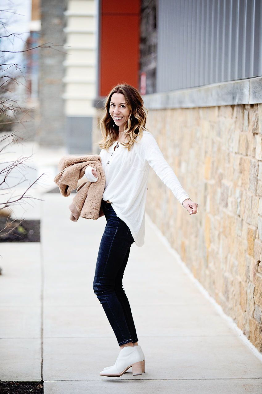 5d5dbf3c3fe Khaki is the New Black | Fashion || Fall | Fashion, Comfortable ...