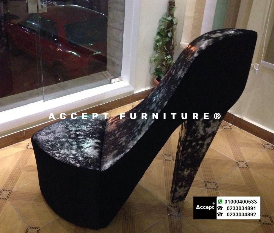 ركنات مودرن حسب المقاس انتريهات مودرن غرف نوم Furniture