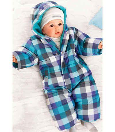 : 2020 Wintermode für Babys; Schneeanzüge | Kindermode – Part 10 – #Babys #fü…