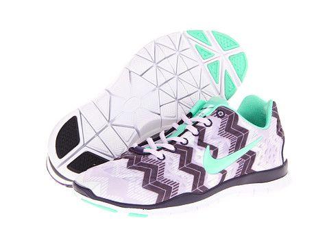 Free Tr Fit 3 Prt Nike
