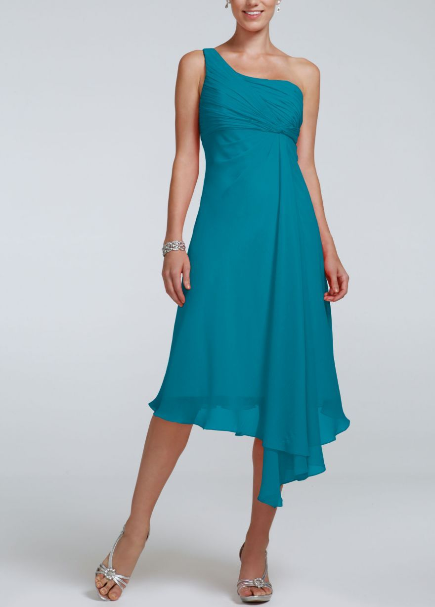 Bridesmaid dresses are this color (for reference) | Brittany K ...
