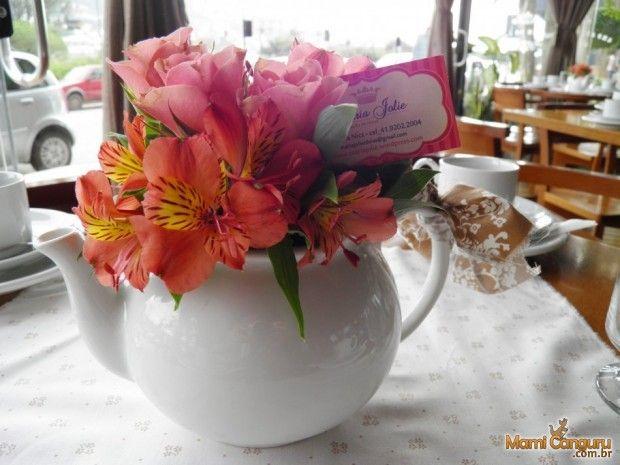 arranjos de flores artificiais com vidro reciclado - Pesquisa Google