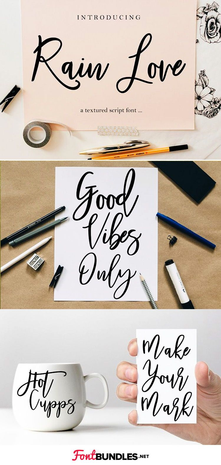 Download Free Script Font | Free Font Download in 2020 | Free ...