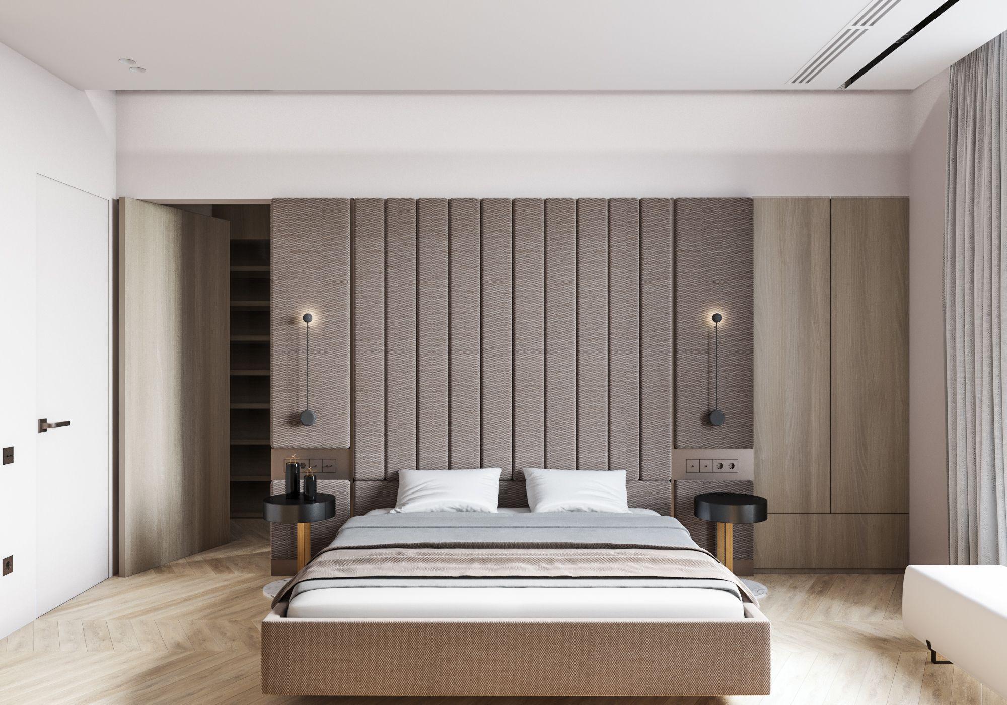 Pin Van Prabhat Mevada Op Bedrooms