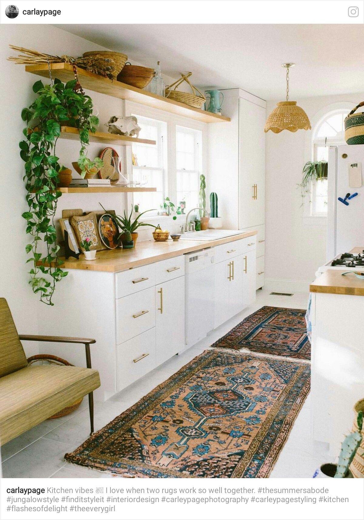 Küchenideen graue wände pin von madeleine zilinski auf wohnung haus architektur