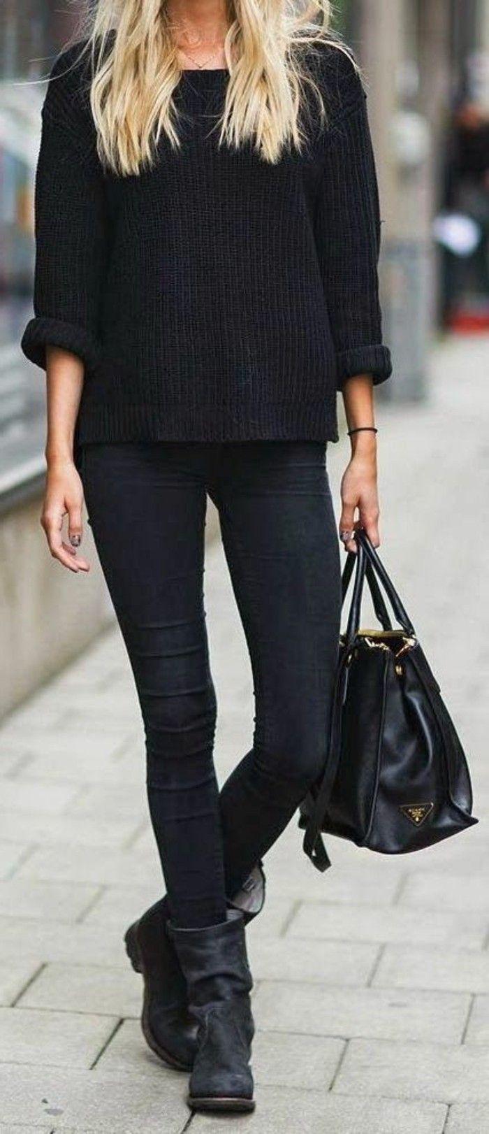 Les bottines femme - voyez les meilleurs tendances! - Archzine.fr ... 3a964b1dfb54