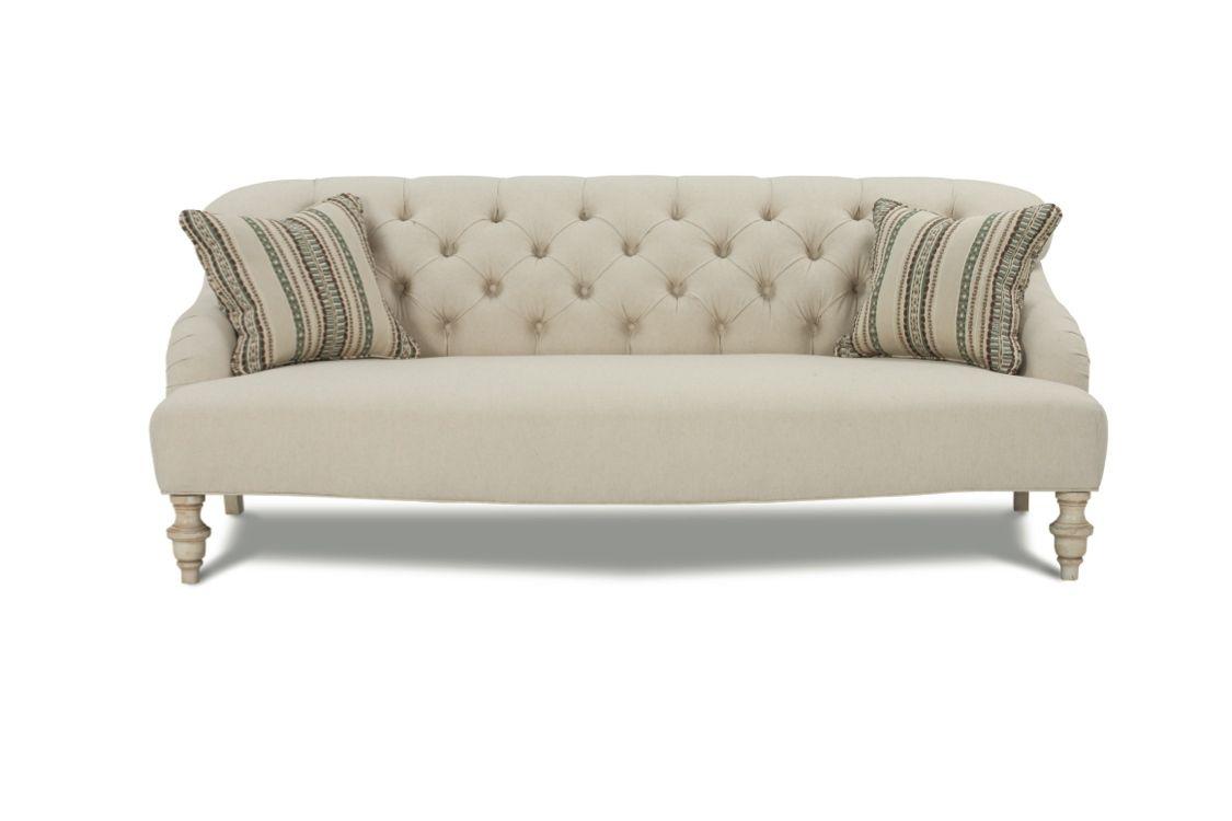 Greenwich Sofa | Christian Street Furniture
