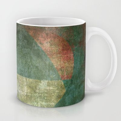 Trem Noturno Para Lisboa (Night Train to Lisbon) Mug by Fernando Vieira