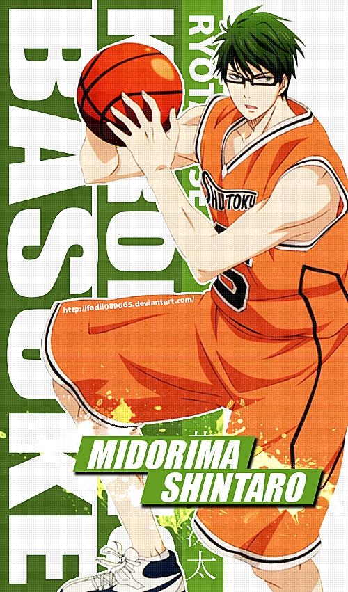 Kuroko No Basuke Wallpapers Road To Last Game By Fadil089665 Kuroko No Basket Characters Kuroko Kuroko No Basket
