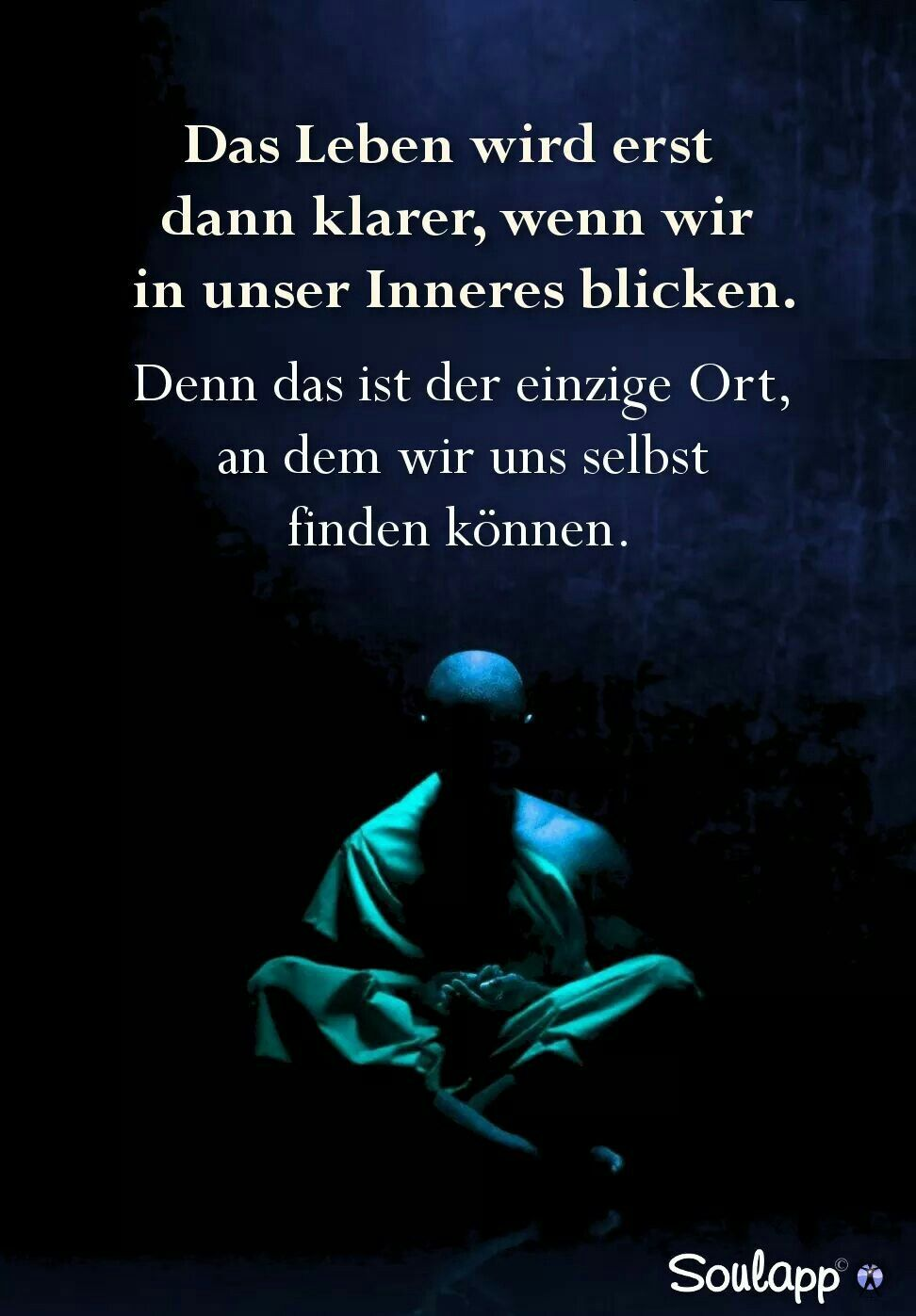 Pin von pinky auf Pinky | Buddha quote, Quotes und Wisdom ...
