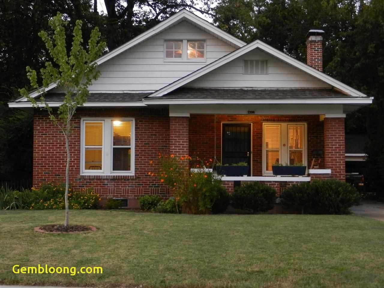 Awesome 3 Bedroom Home For Sale Near Me Delightful To My Blog In This Particular Time Period I Ll Expl Cheap Apartment For Rent Renting A House House Design