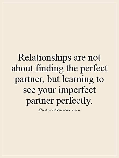 Imperfection Quotes Imperfection Quotes & Sayings | Imperfection Picture Quotes   Page  Imperfection Quotes