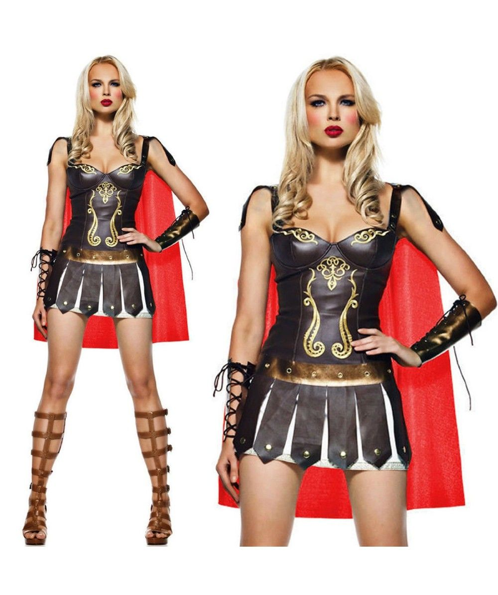 Deluxe classic toga costume ladies womens greek roman fancy dress deluxe classic toga costume ladies womens greek roman fancy dress outfit new solutioingenieria Image collections