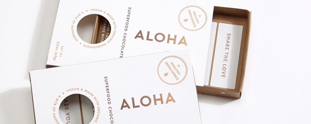 Meeting Aloha's Uncompromising Commitment To Quality Aloha is a company created to provide healthy living through their nutritional products. They reached out to Prestone Press to assist in creating packaging for their new product lines that matched their company values. Their packages needed to be: Printed as sustainably as possible, Designed to fit in …