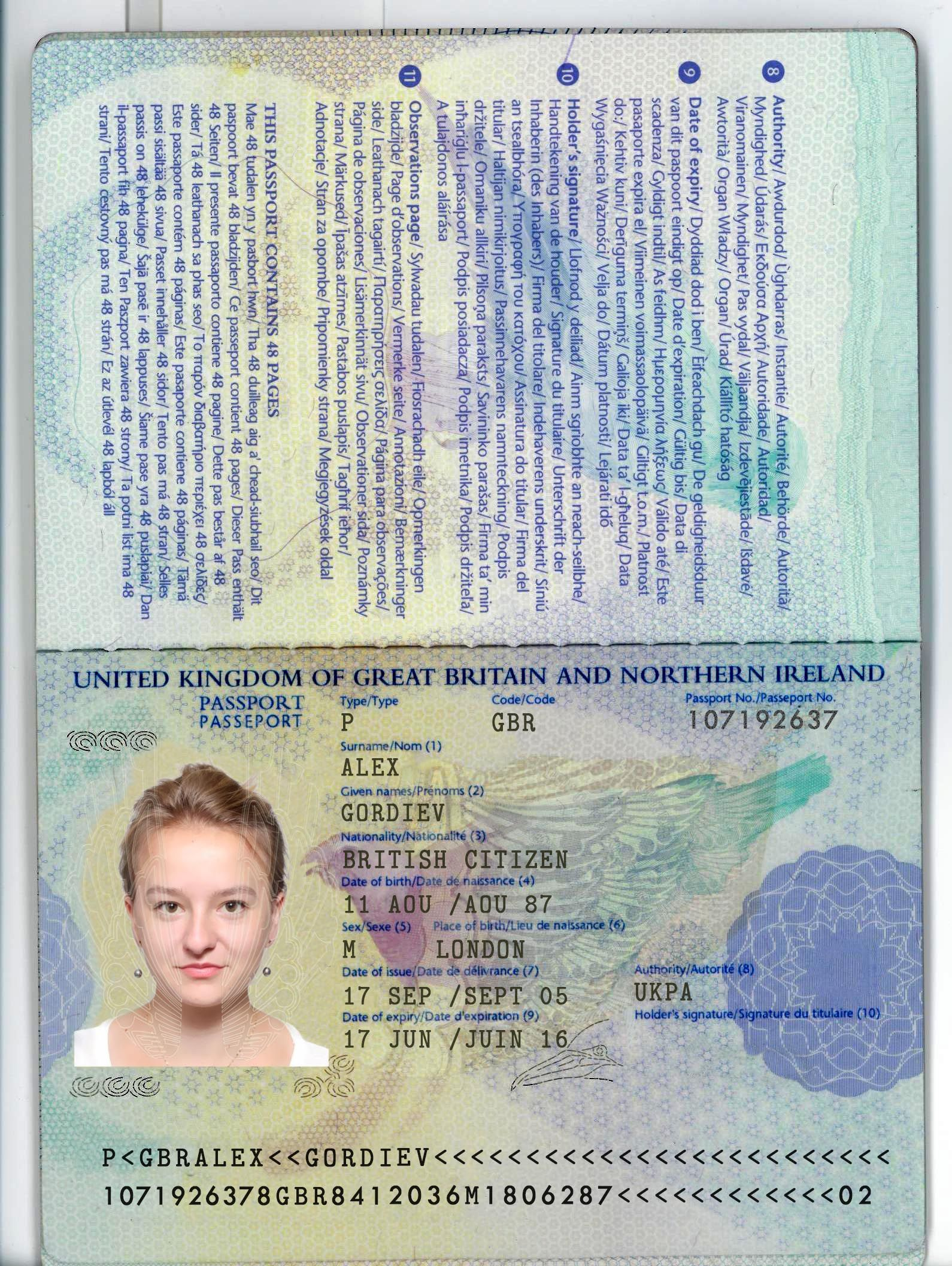 955ee38d86d1814ff421568e64709424 - How To Get A Passport Without A Birth Certificate Uk