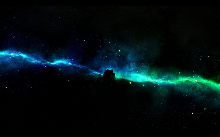 1080p Full Hd Space Wallpaper