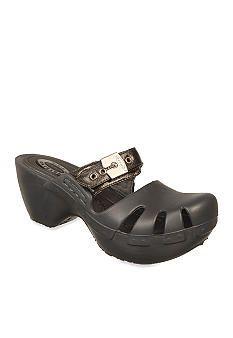 Dr Scholl S 174 Dance Clogs Material Clogs Clogs Shoes