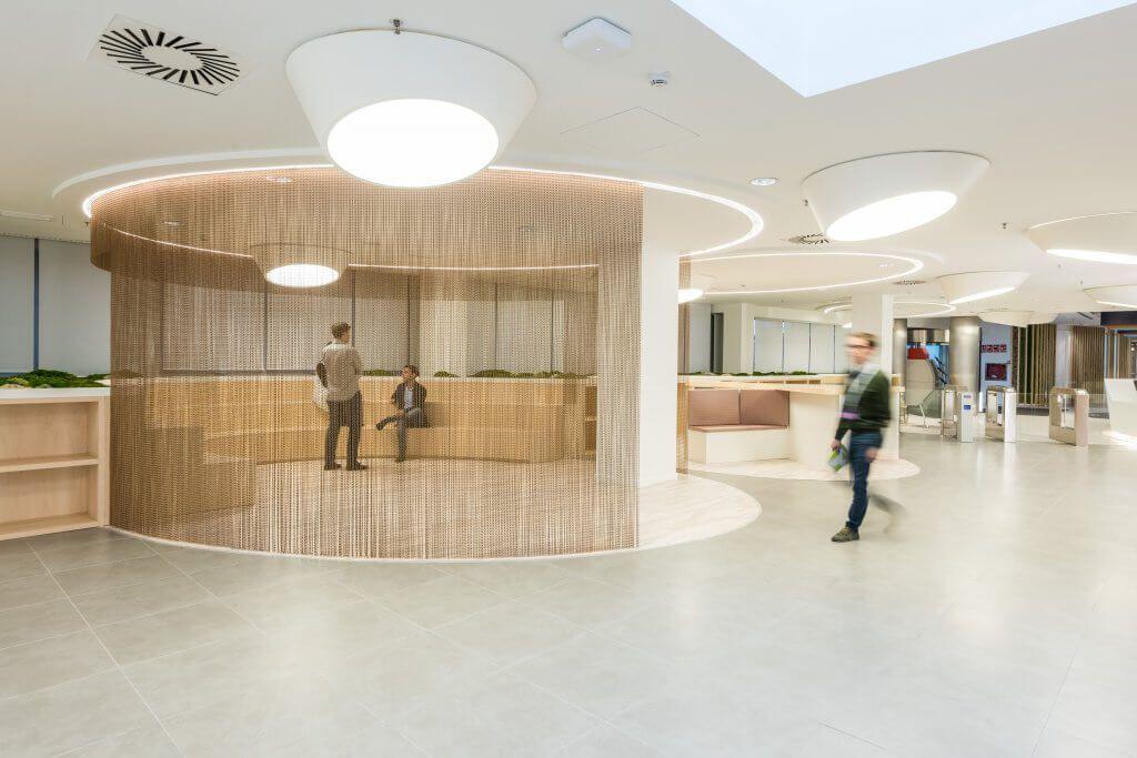 A mejorar Diseño de interiores y muebles de diseño en Madrid ...