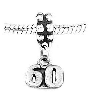 pandora charm 60