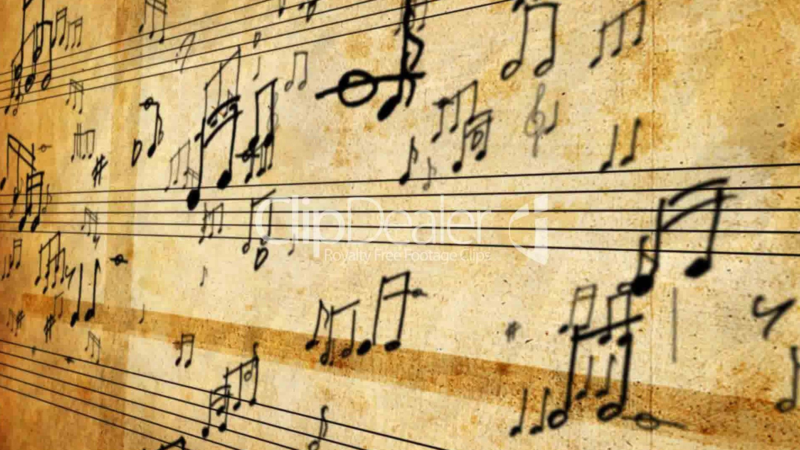 Classical Music Wallpaper 65 Images Music Wallpaper Senior Pictures Music Classical Music