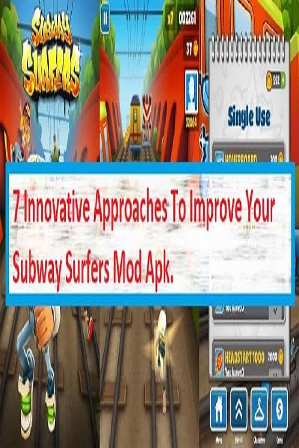 subway surfers subway surfers fanart subway surfers characters subway surfers game subway surfers frank subway surfers memes subway surfers wallpaper subway surfers art subway surfers personajes subway surfers mod apk i<3subwaysurfers Subway Surfers  #subway surfers #subway surfers fanart #subway surfers characters #subway surfers game #subway surfers frank #subway surfers memes #subway surfers wallpaper #subway surfers art #subway surfers personajes #subway surfers mod apk #i<3subwaysurfers