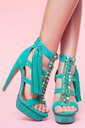 Sandals (7) 174