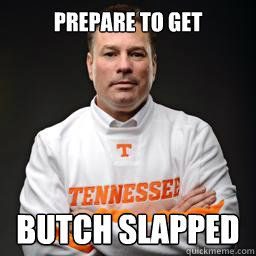 955f35089cd388adc9adc431e899dd76 prepare to get butch slapped vols pinterest butches