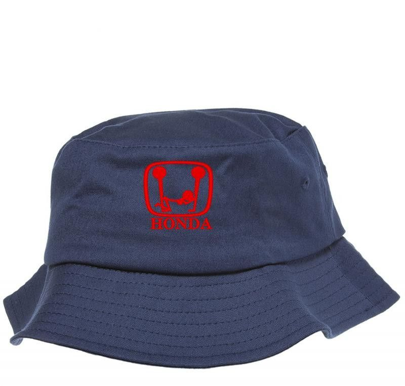 honda dope Bucket Hat  f34acc9122c