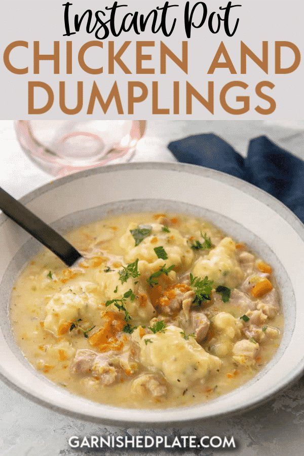 you never new a comfort food meal this delicious could