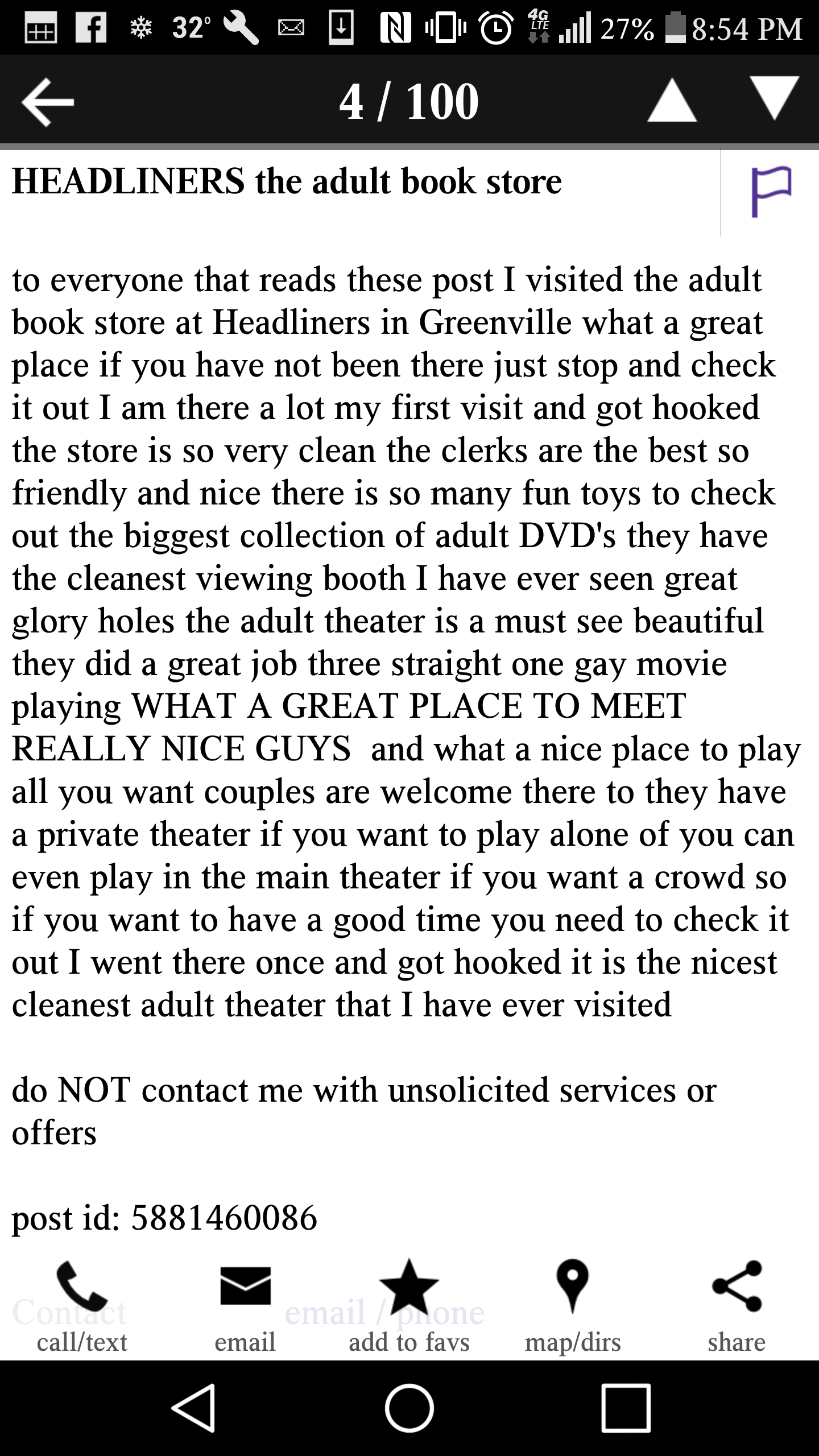 Places to meet good guys