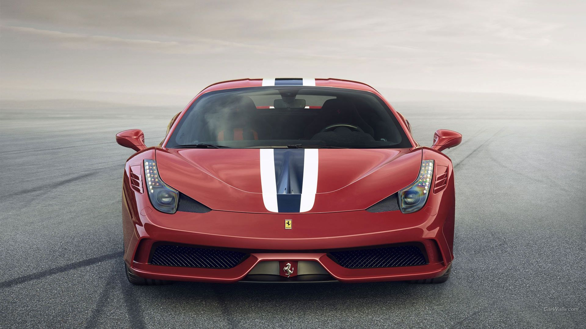 33 Ferrari 458 Speciale Hd Wallpapers Backgrounds Wallpaper Abyss Ferrari 458 Speciale Ferrari 458 Ferrari Ferrari speciale wallpaper hd
