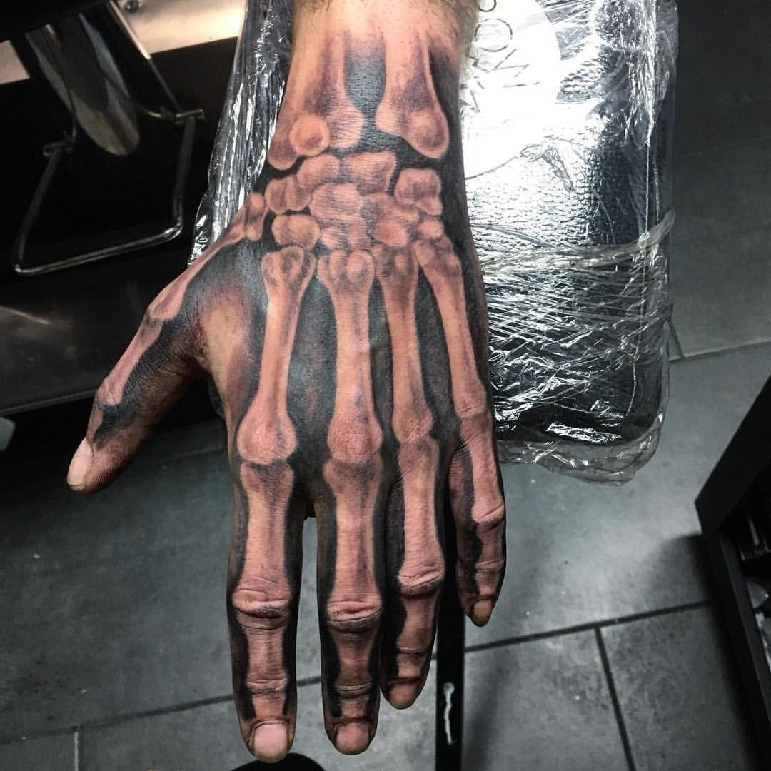 Galerie Das Motiv Lexikon Mannliche Tattoo