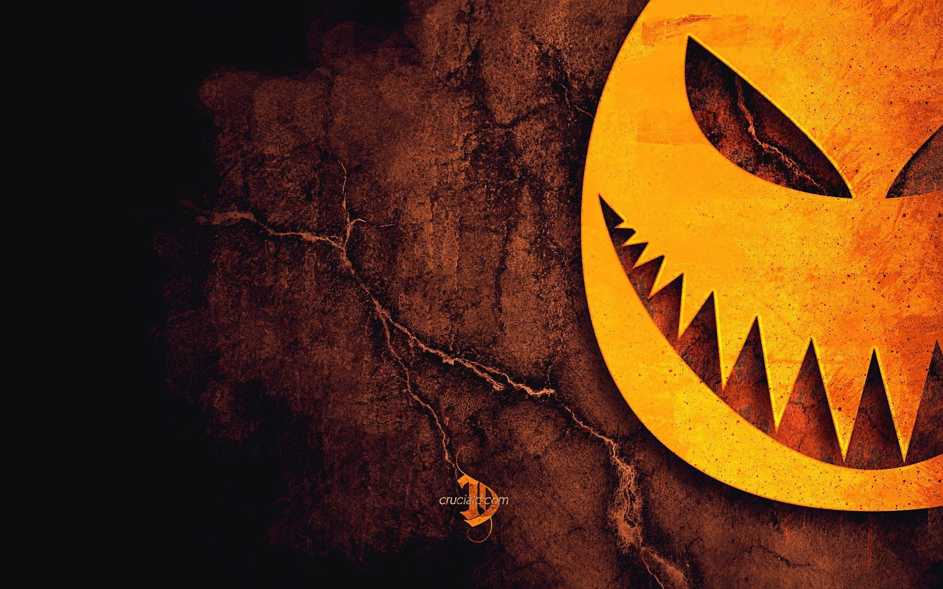 Awesome Halloween Wallpapers In High Definition Halloween Wallpaper Halloween Images Halloween Desktop Wallpaper