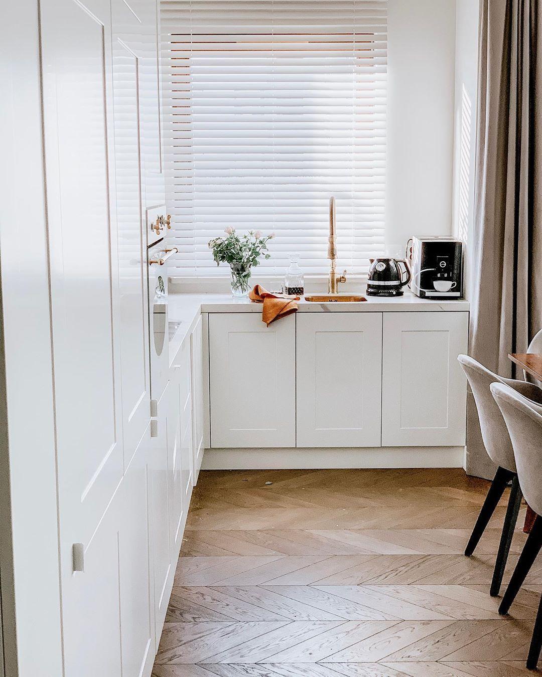 """Sedie Alte Da Bar Design iza • my parisian interior on instagram: """"dzień dobry w"""