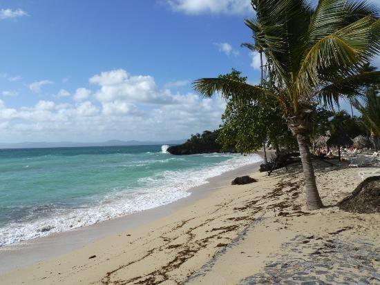 Luxury Bahia Principe Cayo Levantado Don Pablo Collection (Samana Province, Dominican Republic) - Resort (All-Inclusive) Reviews - TripAdvisor