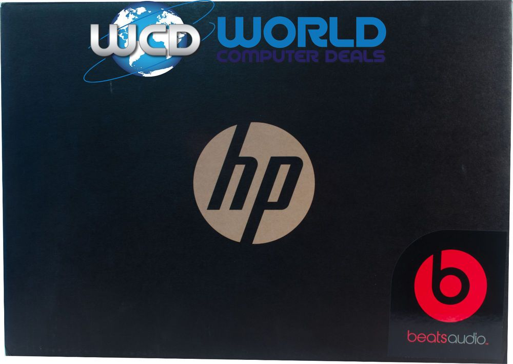 HP ENVY 4-1030us Notebook B5T04UA#ABA i5 8GB 500GB HP Box W7 *Backlit Keyboard* #HewlettPackard  $697 with free shipping